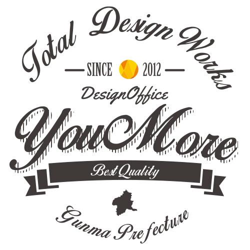 Design ofiice YouMoreとは?