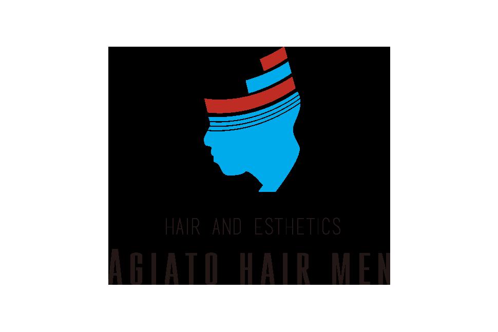 アジアートヘアメン